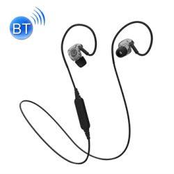 Sport Beat IPX5 kestävät Stereo Sport Bluetooth In-Ear kuulokkeet
