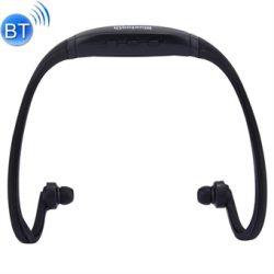 Stereo Sport Bluetooth Earphone In-ear Headset MP3