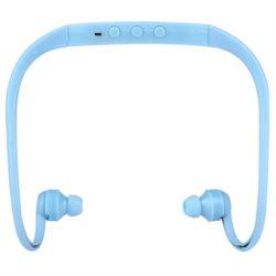 Stereo Sport Earphone In-ear Headset MP3