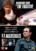 The Fugitive/U.S. Marshals