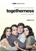 Togetherness - Kausi 2