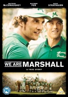 We are Marshall (Import)