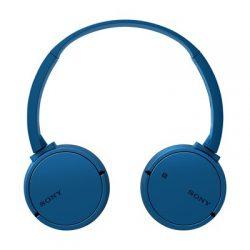 Sony Wh-ch500 Sininen