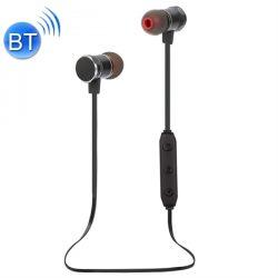 Bluetooth Sport-kuulokkeet BT 5.0 Musta
