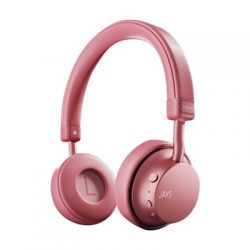 Jays A-seven Wireless Pinkki