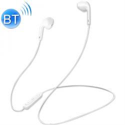 TOTUDESIGN Bluetooth 4.1 Sport-kuulokkeet - Vita