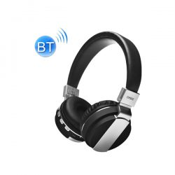 Gaming Headset 2 in 1 Bluetooth ja MP3-toiminto