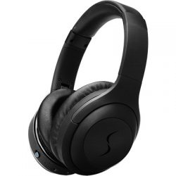 Jenving Supra Nitro-x Wireless Over-ear