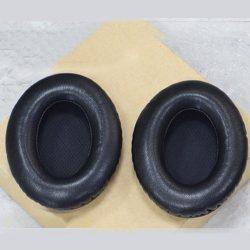 Mjuka öronkuddar till BOSE QC2 / QC15 / AE2 / QC25