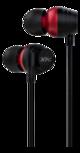 ADATA XPG 5.2 In-ear headset