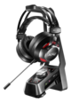 ADATA XPG 7.1 Over-Ear Headset