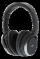 STREETZ Bluetooth-vastamelukuulokeet., over-ear, mikrofoni, BT 4.1