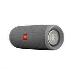 JBL Flip 5 Bluetooth -kaiutin grey stone