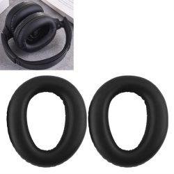 Öronkuddar till Sony MDR-1000X WH-1000XM2