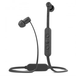 JAYS a-Six Wireless Svart/Svart