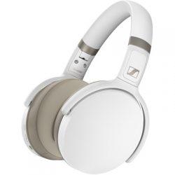 Sennheiser Hd 450bt Wireless White