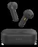 SiGN Freedom wireless in-ear buds, black
