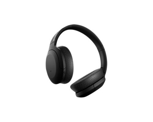 Sony H.ear On 3 Wh-h910n Musta