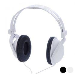 On-Ear- kuulokkeet (3.5 mm) 143974