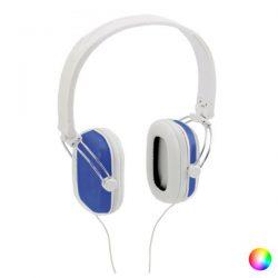On-Ear- kuulokkeet (3.5 mm) 147024